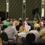 In conversation with … Our delegates who attended General Synod