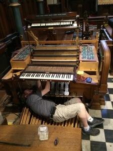 st-georges-organ