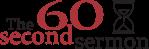 60-second-logo