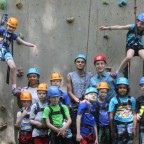 Canterbury Hills Camp – faith in action