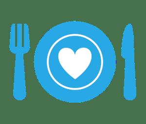 community-dinner-logo