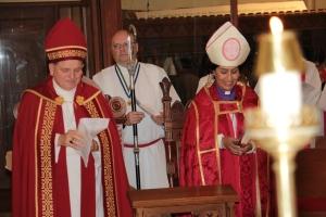 dean-2-bishops