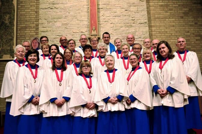 st-cuthberts-choir-2016