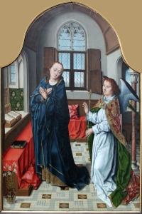 1480_bouts_aelbrecht_-_die_verkundigung_an_maria_-_anagoria