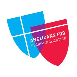anglicans-for-decrim-logo