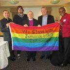 … about Anglicans For Decriminalization – with Maurice Tomlinson