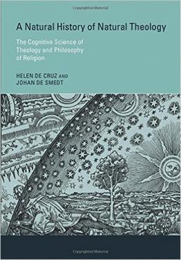 naturaltheology-cover
