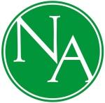 newnalogosquare