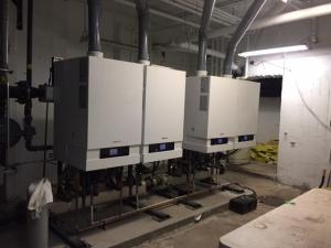 st-g-boiler-new