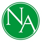 New logo for Niagara Anglican