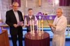 An idea worth sharing – Lenten Tenebrae Liturgy