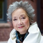 Adrienne Clarkson – special speaker for Bishop's Company dinner