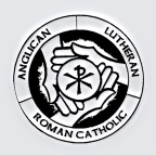 Lutherans, Anglicans and Roman Catholics celebrating 20 years together