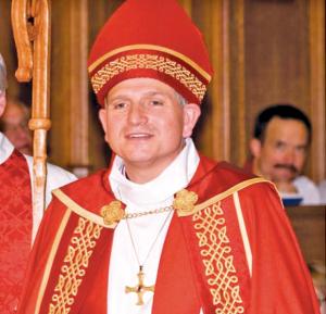 BishopMichael2007
