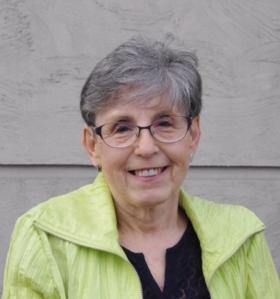 Kath Dubecki