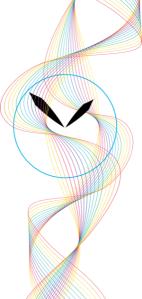 Time-illustration