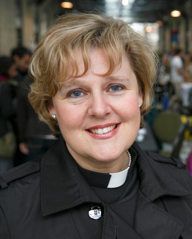 Susan Bell2