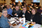 143rd Synod Photo Gallery