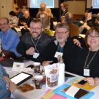 143rd Synod Photo Gallery