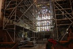 Cathedral getting upgrades