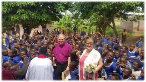 Bp 24 Africa1 susan and kids
