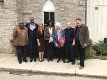 Bp 3 clergy day