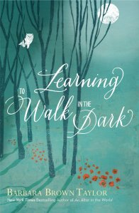 LearningtoWalkintheDark-BarbaraBrownTaylor