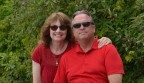 In conversation with … a husband and wife team:  The Reverends Sue-Ann and Jeff Ward – Part 2