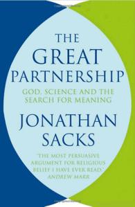 GreatPartnership