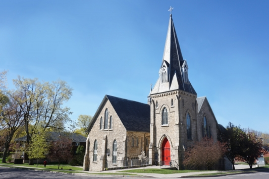 st-james-the-apostle-guelph