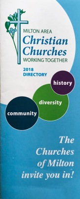 Milton Directory-IMG_0367