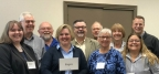A hopeful church in changing times – what impressed Niagara delegates