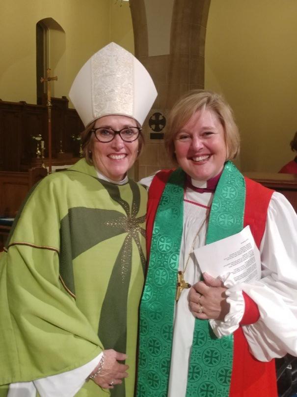 Prov synod 4