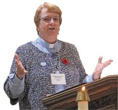 susan-wilson-synod