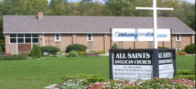 all-saints-church-dain-city-welland