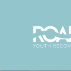 ROAD youth recovery – looking to change the way young people tackle addiction.