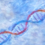 "Gene editing and ""playing God"""