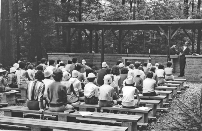 nd-Camp Artaban Chapel-index 176