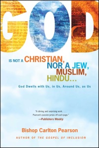 god-is-not-a-christian-nor-a-jew-muslim-hindu-9781416584445_hr