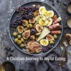 Jesus, food and a way of life – Eating played a powerful role in the shared journey of Jesus and his followers.