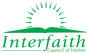IFCH -Logo