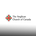 Your chance to step on the wider church stage … An invitation from the Anglican Church of Canada