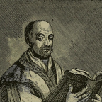 Ignatius for Anglicans? Part 3