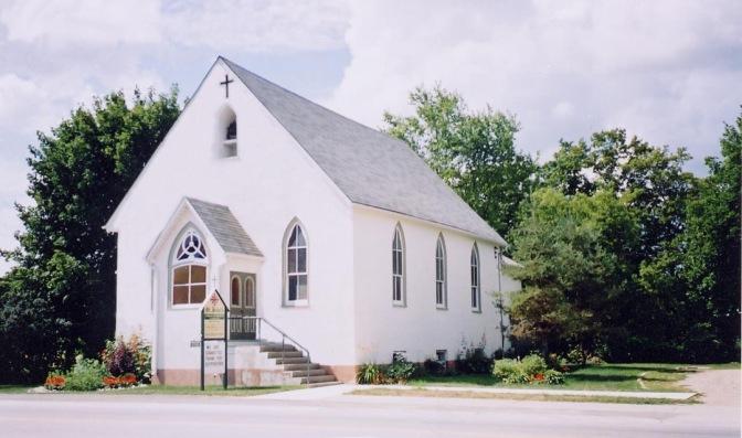 Stewarttown 1