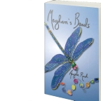 Meghan's Beads – a daughter's story told by an aching mother