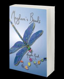 Meghan's Beads