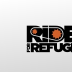 Ride to support refugee sponsorship