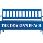 The Deacon's Bench: Other Duties As Assigned