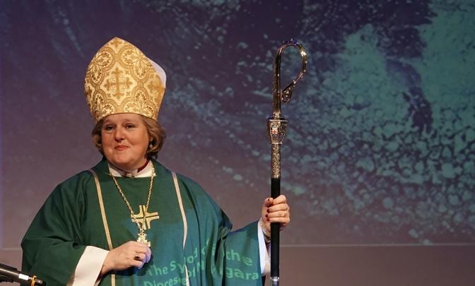 BishopsCharge