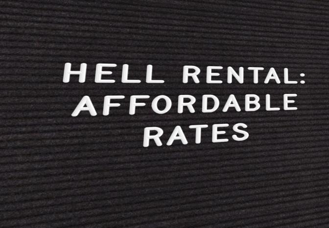 Hell Rental2